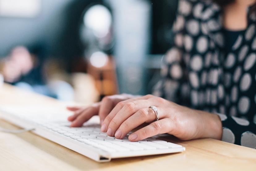 Berater Digitaler Kundendienst