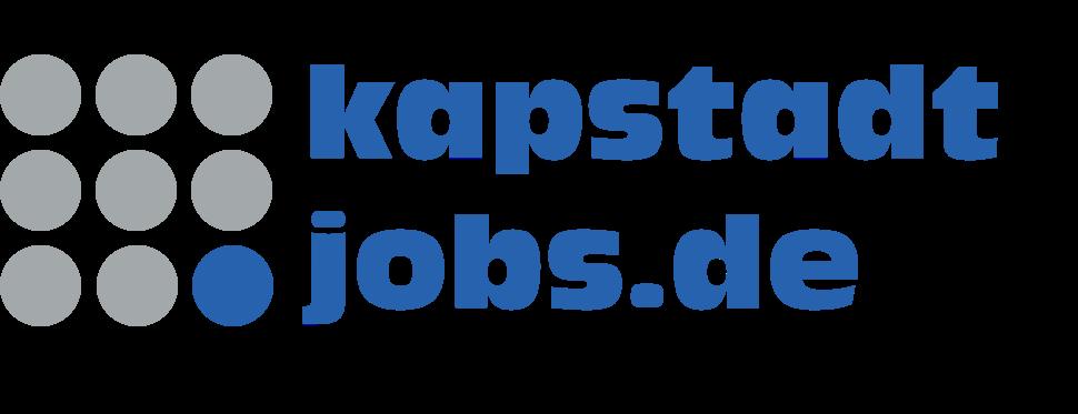 kapstadtjobs.de